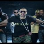 Shizzio – 'Come Get Some' Ft. Jammer, PSG, MC Shabba & Big Narstie