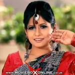 The Dark MC – 'Aetbaar' Ft. Miss Pooja