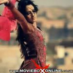 Bhinda Aujla & Ravi Bal – 'Ishq'