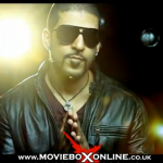 Nishawn Bhullar – 'London' Ft. DJ Sanj