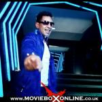 DNA – 'Club Vich' Ft. Kamal Heer