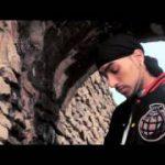 Manni Sandhu – 'Sona Garage Remix' Feat. Bakshi Billa