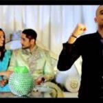 Sat Sandhu – 'Avec Plaisir' ft Voix Du Peuple