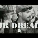 Jr Dread – 'Jarnail Kaur' ft Dippa Satrang