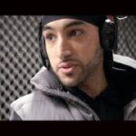 Manni Sandhu – 'Balle Balle' ft Ashok Gill