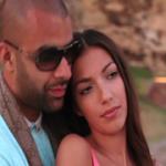 Intenso – 'Thenu Thakia' ft Bobby Akhiyan