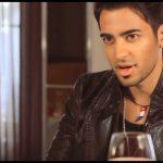 Abbas Hasan – 'Jaan Ke Vaaste'