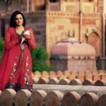 Khiza – 'Teriyan Udeekan' ft Saji Ali Khan