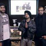The Firm – 'Lakk De Hullare' ft Aman Sandhu