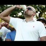 Notorious Jatt – 'Dosti' ft Jaswinder Daghamia