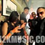 M2K – 'Nach Mere Naal' feat Don Dee