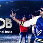 RDB – 'We Doin It BIG' feat Smooth & Raftaar