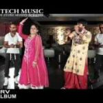 Jas & Parv – 'Motorcycle' ft Miss Pooja & Nirmal Sidhu