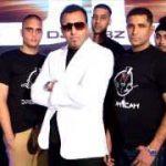 DJ Dubz – 'Dagga' ft Nirmal Sidhu