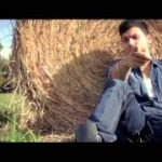 Mickey Singh  – 'Akhiyan' (Rahat Fateh Ali Khan Remake)