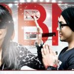 Nindy Kaur – 'BBM' ft Raftaar