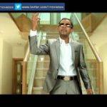 Angrej Ali & Aman Hayer – 'Honsle'
