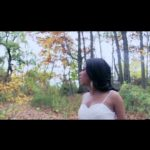 Shweta Subram – 'Piya' ft Karthik
