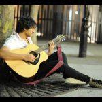 Tamir Khan – 'Khuda Tere Bande' ft VdublE