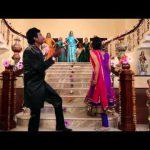 Miss Pooja & Major Saab – 'Vaid' ft Dr Zeus
