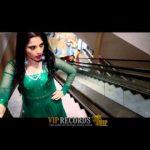 DBI & AV – 'Kehri Gal Tho' ft Late Kaka Bhaniawala & Harleen Akhtar