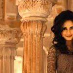 Bhinda Aujla & Bobby Layal – 'Tere Naal Pyar'