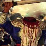 Sukshinder Shinda – 'Choj Khalse De'