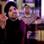 Binder Pasla & Jind Mahi – 'Kanjuce'