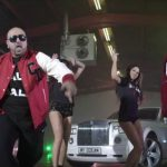 DJ Rags – 'Balle Balle' ft Fatman Scoop
