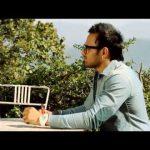 Mentor Beats – Jadoo ft Nav Sidhu