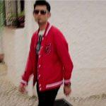 Soni J – Dil Mein Hara ft Khiza