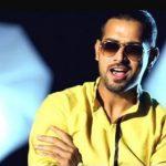Garry Sandhu – Chunni De Sitare ft DJ Sonu Dhillon