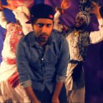 AV – Tension ft AG Dolla & Manak-E