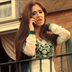 MoneySpinner – Maahi Veh Maahi ft Preet Brar & Sudesh Kumari