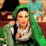 Asif Khan – Dil Thor Gaya ft Naseebo Lal