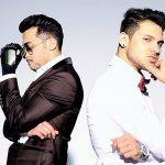 Mickey Singh & Waseem Stark – Bad Girl