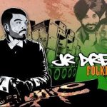 Jr Dread – Balle Balle Boliyan ft Ashok Gill, Surjit Bindrakhia, Bakshi Billa