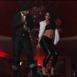 Jassi Sidhu – Hipshaker ft Superwoman
