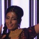 USR – Preet Kaureh ft Saini Surinder