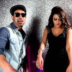 Aman Thind – Clubban Vich ft DJ Dips