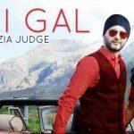 Prit DV8 – Nikki Gal ft Sazia Judge & Gupsy Aujla