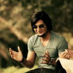 Bilal Saeed – Khair Mangdi ft Young Fateh, Dr Zeus