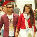 Preet Singh – Jhalla