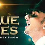 Yo Yo Honey Singh – Blue Eyes