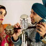 Ishmeet Narula – Kudi Khand Da Khedna ft Bee 2