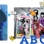 Yo Yo Honey Singh – ABCD