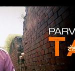 Parvinder Sandhar & Ravi Bal – Tallian