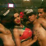 Sherlyn Chopra – Bad Girl ft Ikka