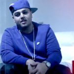 Deep Jandu – This Is How We Do It ft DJ Surinder Rattan