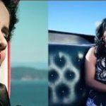 DJ Sanj & Miss Pooja – Tera Naa